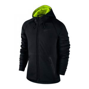 nike-therma-sphere-max-training-fz-hoodie-hoody-kapuzenjacke-fitness-freizeit-bekleidung-f010-schwarz-800227.jpg