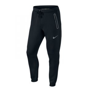 nike-therma-sphere-max-training-pant-hose-f011-trainingshose-sportbekleidung-textilien-workout-men-herren-688477.jpg