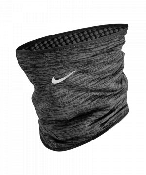 nike-therma-sphere-neckwarmer-run-schwarz-f028-equipment-halswaermer-sport-bekleidung-9038159.jpg