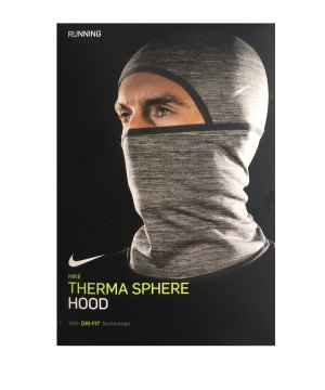 nike-therma-sphere-sturmhaube-running-f068-running-textil-kopfbedeckungen-9038-209.jpg
