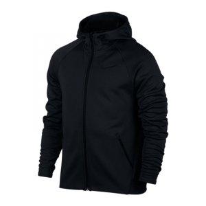 nike-therma-sphere-training-fullzip-hoodie-hoody-kapuzenjacke-fitness-freizeit-f010-schwarz-800219.jpg