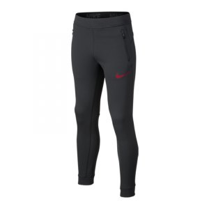 nike-therma-sphere-training-hose-kids-grau-f060-trainingsbekleidung-sportausstattung-hose-lang-kinder-children-803895.jpg
