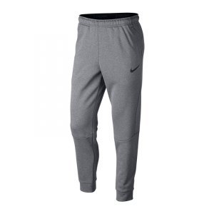 nike-therma-sphere-training-pant-grau-f091-trainingshose-fitnesspant-pant-hose-herren-training-sport-freizeit-860382.jpg