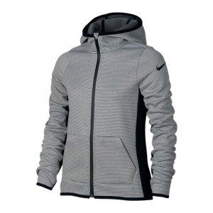 nike-therma-training-fullzip-hoodie-hoody-kapuzenjacke-textilien-lifestyle-kids-kinder-f010-grau-schwarz-806009.jpg