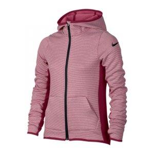 nike-therma-training-fullzip-hoodie-hoody-kapuzenjacke-textilien-lifestyle-kids-kinder-f620-rot-schwarz-806009.jpg
