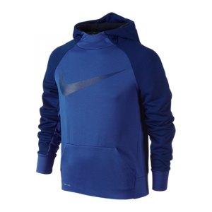 nike-therma-training-hoody-kids-blau-f480-trainingsbekleidung-sportausstattung-pullover-sweatshirt-kinder-children-803895.jpg