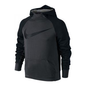 nike-therma-training-hoody-kids-grau-f060-trainingsbekleidung-sportausstattung-pullover-sweatshirt-kinder-children-803895.jpg