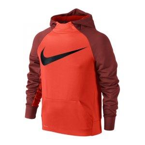 nike-therma-training-hoody-kids-orange-f852-trainingsbekleidung-sportausstattung-pullover-sweatshirt-kinder-children-803895.jpg