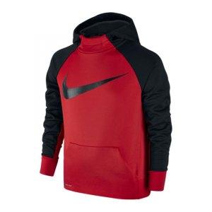 nike-therma-training-hoody-kids-rot-schwarz-f657-trainingsbekleidung-sportausstattung-pullover-sweatshirt-kinder-children-803895.jpg