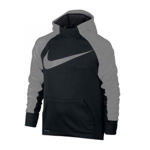 nike-therma-training-hoody-kids-schwarz-grau-f011-trainingsbekleidung-sportausstattung-pullover-sweatshirt-kinder-children-803895.jpg
