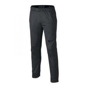 nike-therma-training-pant-hose-lang-kids-grau-f060-trainingshose-kinderhose-sportbekleidung-textilien-kinder-818938.jpg
