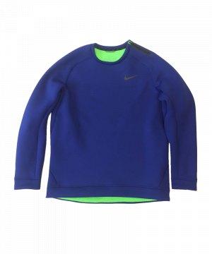 nike-thermasphere-max-crew-training-sweatshirt-laufbekleidung-f455-blau-749311.jpg