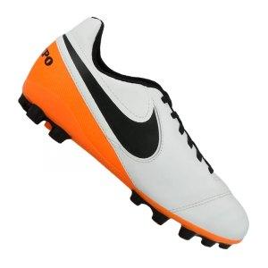 nike-tiempo-legend-vi-6-ag-multinockenschuh-leder-klassiker-fussball-soccer-football-kinder-f108-weiss-schwarz-833676.jpg
