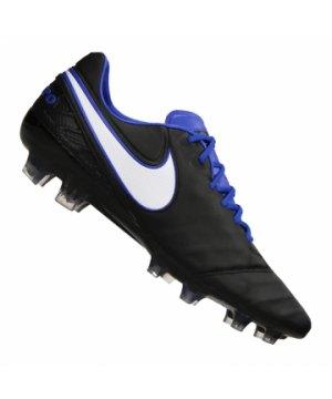 nike-tiempo-legend-vi-6-fg-nockenschuh-leder-klassiker-fussball-soccer-football-f014-schwarz-weiss-blau-819177.jpg