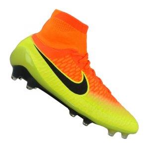 nike-tiempo-legend-vi-6-fg-nockenschuh-leder-klassiker-fussball-soccer-football-f807-orange-gelb-819177.jpg