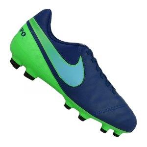 nike-tiempo-legend-vi-6-fg-nockenschuh-leder-klassiker-fussball-soccer-football-kinder-f443-blau-gruen-819186.jpg