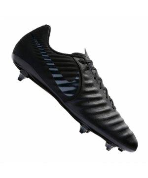 nike-tiempo-legend-vii-academy-sg-schwarz-f001-fussball-schuhe-stollen-schuhe-ah7250.jpg