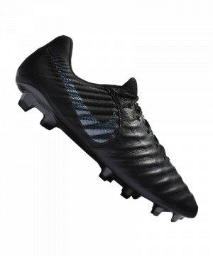 2dbae60509eae3 Nike Tiempo Fußballschuhe günstig kaufen