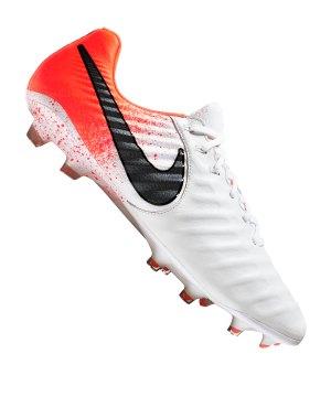 8 Tiempo Günstig KaufenLegend Viii 4 Nike Ligera Fußballschuhe ZuPkiX