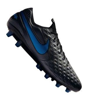 46e122738c Nike Tiempo Fußballschuhe günstig kaufen | Legend 8 VIII | Ligera 4 IV |  Mystic 5 V | Legacy 3 III | Genio 2 II | Onlineshop für Fussballschuh | Nike  ...