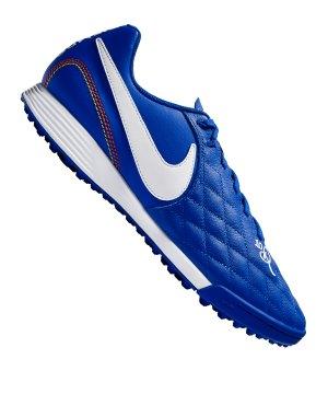 nike-tiempo-legendx-vii-academy-10r-tf-blau-f410-fussball-schuhe-turf-aq2218.jpg