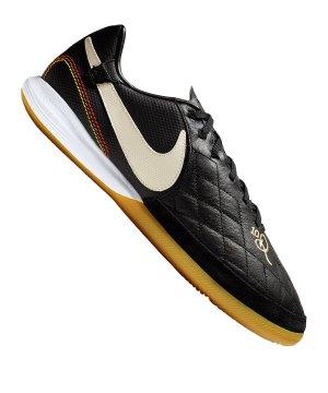 0cd7f573a9af58 Nike Tiempo Fußballschuhe günstig kaufen