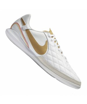 nike-tiempo-legendx-vii-pro-10r-ic-weiss-gold-f171-cleets-fussballschuh-indoor-ausruestung-aq2211.jpg