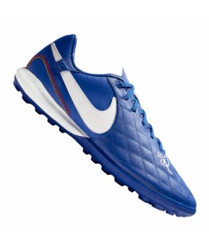 nike-tiempo-legendx-vii-pro-10r-tf-blau-f410-fussball-schuhe-turf-aq2212.jpg