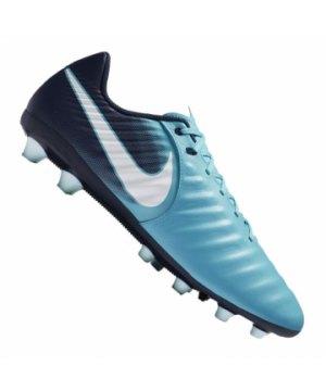 nike-tiempo-ligera-iv-ag-pro-blau-f414-fussballschuh-kunstrasen-nocken-ausruestung-897743.jpg