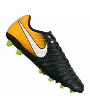 nike-tiempo-ligera-iv-ag-pro-schwarz-orange-f008-fussballschuh-kunstrasen-nocken-ausruestung-897743.jpg