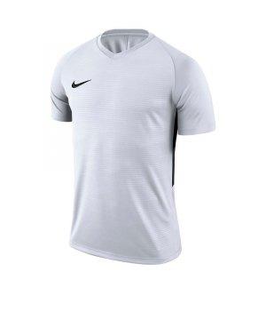 nike-tiempo-premier-trikot-kids-weiss-f100-trikot-shirt-team-mannschaftssport-ballsportart-894111.jpg