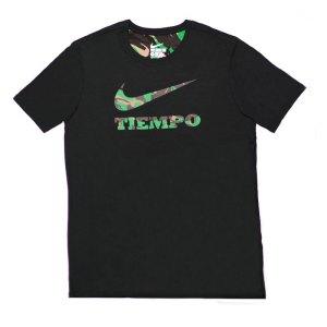 nike-tiempo-t-shirt-kurzarm-bekleidung-camo-pack-sondermodell-limitiert-camouflage-f010-835611.jpg