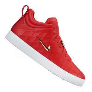 nike-tiempo-vetta17-sneaker-rot-weiss-f600-freizeit-lifestyle-alltag-strasse-leder-876245.jpg