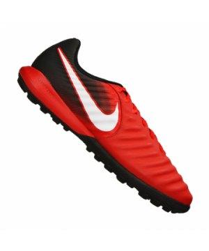 Nike Tiempo X Fußballschuhe günstig kaufen | LegendX VII