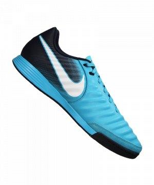 nike-tiempo-x-ligera-iv-ic-blau-f414-fussballschuh-indoor-halle-sportmode-team-897765.jpg