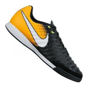 nike-tiempo-x-ligera-iv-ic-schwarz-orange-f008-fussballschuh-halle-ausruestung-indoor-897765.jpg