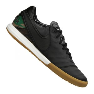 nike-tiempo-x-proximo-football-ic-indoor-hallenschuh-camo-pack-sondermodell-limitiert-camouflage-f003-835365.jpg