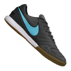 nike-tiempo-x-proximo-football-ic-indoor-hallenschuh-pitch-dark-pack-fussball-sport-grau-f049-843961.jpg