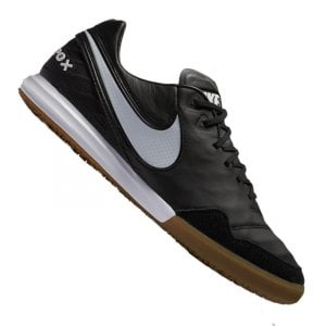 nike-tiempo-x-proximo-football-ic-indoor-hallenschuh-pitch-dark-pack-fussball-sport-schwarz-f009-843961.jpg