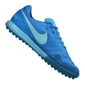 nike-tiempo-x-proximo-football-tf-turf-kunstrasenschuh-pitch-dark-pack-fussball-sport-blau-f444-843962.jpg