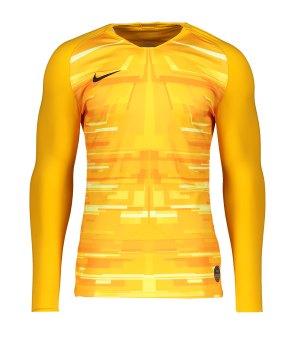 nike-tlbx-torwartset-pro-gelb-schwarz-f739-fussball-teamsport-textil-torwarttrikots-aq5324.jpg