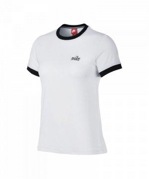 nike-top-ringer-t-shirt-weiss-schwarz-f100-tee-freizeitshirt-kurzarm-men-herren-885589.jpg