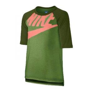 nike-top-t-shirt-kids-gruen-f387-kurzarm-shortsleeve-lifestyle-freizeit-streetwear-alltag-kinder-children-839925.jpg