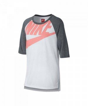 nike-top-t-shirt-kids-weiss-f100-kurzarm-shortsleeve-lifestyle-freizeit-streetwear-alltag-kinder-children-839925.jpg