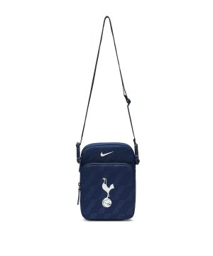 nike-tottenham-hotspur-bag-tasche-f429-replicas-zubehoer-international-ba6104.jpg