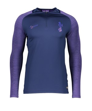 nike-tottenham-hotspur-dry-drill-top-langarm-f429-replicas-trikots-international-ao5181.jpg