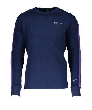 nike-tottenham-hotspur-fleece-crew-sweatshirt-f429-replicas-sweatshirts-international-bq6505.jpg