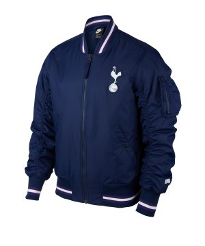 nike-tottenham-hotspur-jacket-jacke-blau-f429-replicas-jacken-international-cn5645.jpg