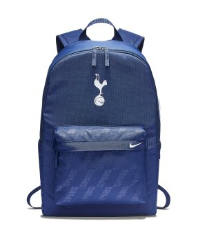 nike-tottenham-hotspur-rucksack-backpack-f429-replicas-zubehoer-international-ba5949.jpg