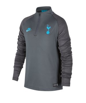 nike-tottenham-hotspur-shirt-langarm-kids-f026-replicas-sweatshirts-international-aq0860.jpg
